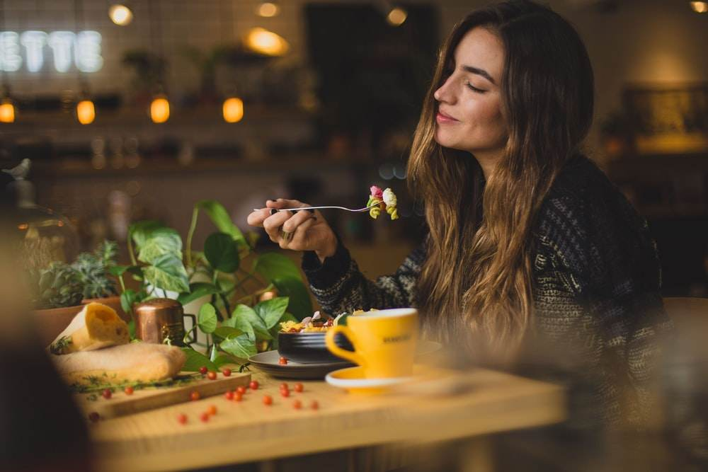 Top US Vegan and Vegetarian Restaurants