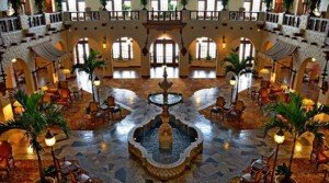 Best Family Hotels near Hershey Park