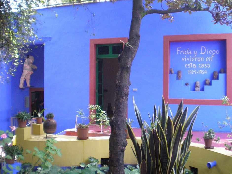 unique places to visit in mexico