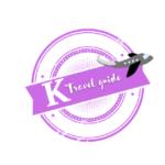 Kalis Travel Guide