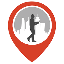 GPS MY City Moblie App