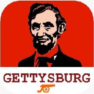 Gettysburg Battle Auto Tour Mobile App