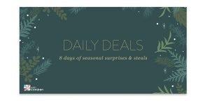 erin condren holiday deals
