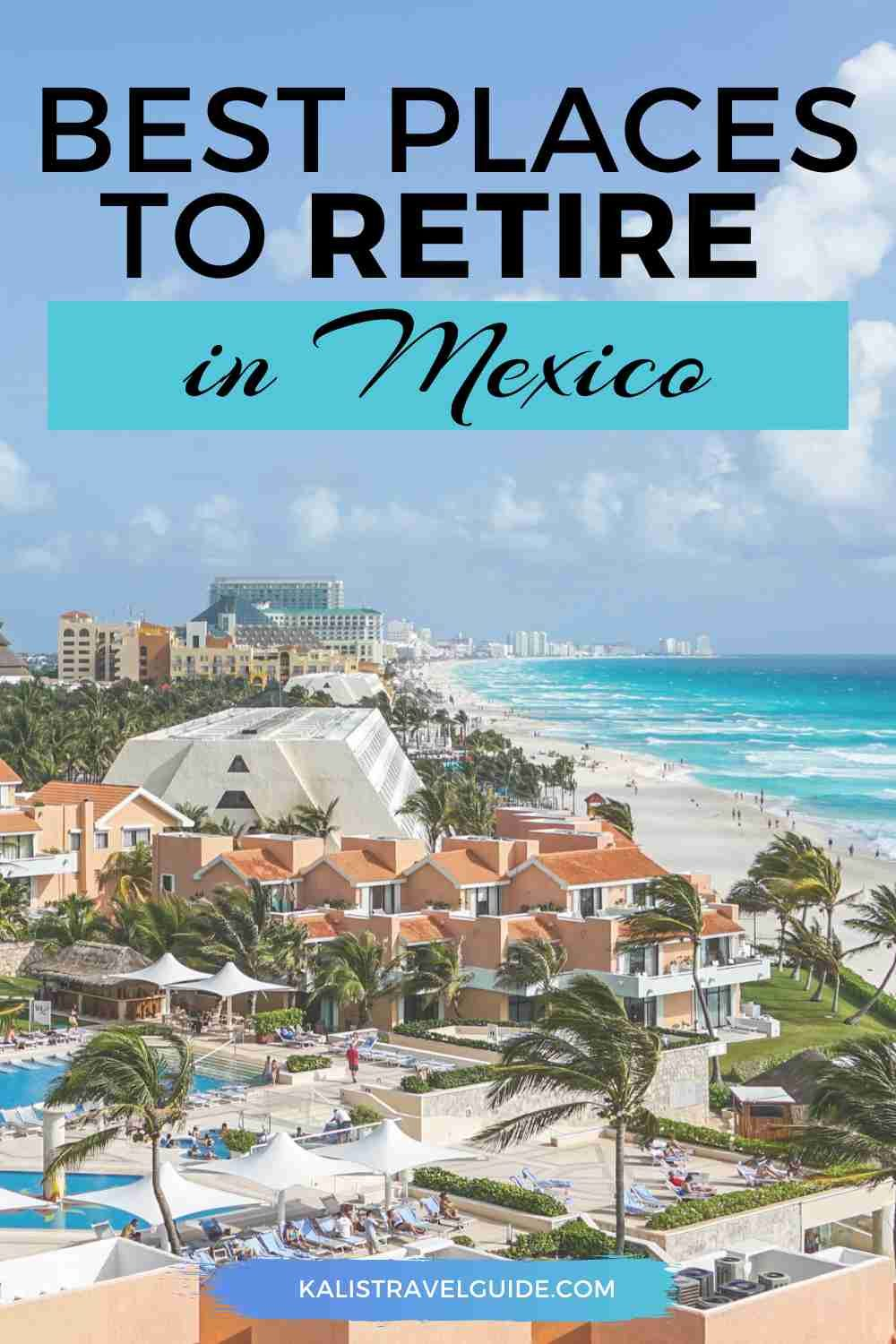 americans retiring in mexico